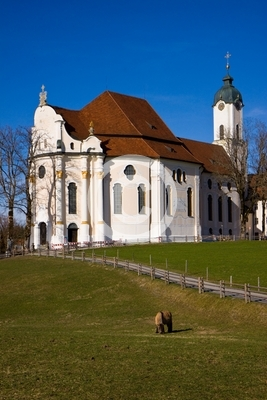 wieskirche germany010