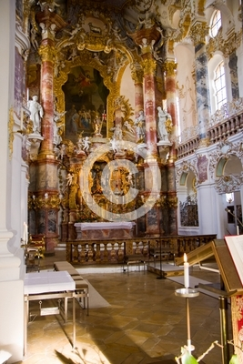wieskirche germany027