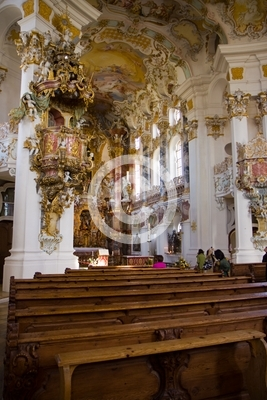 wieskirche germany028