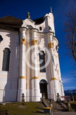 wieskirche germany030